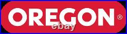 12PK Oregon 92-031 Exmark Lazer Z Lawn Mower Blades 103-6398 116-5174 103-6393