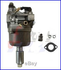 14hp 15hp 16hp 17hp 18hp For Briggs & Stratton Carburetor 799727 698620 Carb