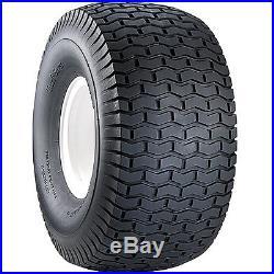 16X6.50-8 / 2 Ply Carlisle Turf Saver Tire Qty 1