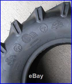 18x8.50-8 18x850-8 18/8.50-8 18/850-8 18x850-8 18/850-8 Lawn Garden Mower TIRE