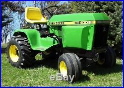 1 New 18x8.50-8 3 Rib Front Tire John Deere Lawn Mower Garden Tractor
