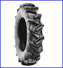 1 New Regency 6.00-16 David Bradley Garden Tractor Ag Lug Tire FREE Shipping