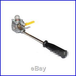 1 Set Garden Lawnmower Weedeater Trimmer Adjusting Tool Carburetor Service Tools