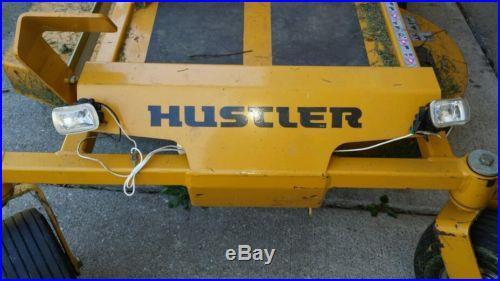 Hustler shoes highest heel