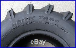 23x10.50-12 23x1050-12 23/10.50-12 23/1050-12 Lawn Garden Tractor Mower TIRE