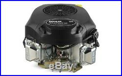 26 HP Kohler Engine 7000 SERIES KT745