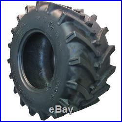 26x12.00-12 26/1200-12 26x1200x12 26/12.00-12 TIRE Lawn Mower Garden Tractor