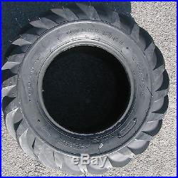 26x12.00-12 26x1200-12 26/12.00-12 26/1200-12 Ditch Witch Trencher TIRE 6ply
