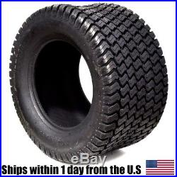 2PK 24x12.00-12 Scag Super Turf Tiger Tires 24x12x12 24x12-12 24x12.00-12 4PLY
