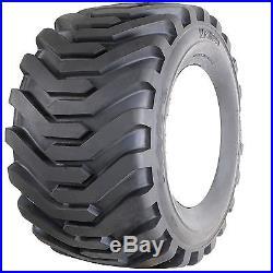 2 18x8.50-10 18-850-10 18x850-10 Compact Garden Tractor TIRE R-4 Kenda K514 6ply