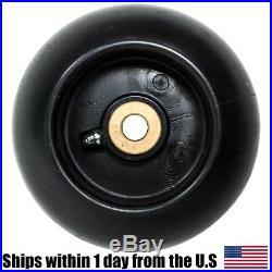 (2) Deck Wheels Cub Cadet 903-1890A 703-1890 703-1890A LT48 GT42 GT46 GT48 GT54