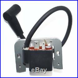 2 Ignition Coil Module fit for Kohler CH22 CV22 CH25 CV25 24-584-36-S
