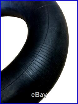 3.50 8 Tyre And Innertube For Wheelbarrow Wheel / Trolley / Sack Truck Wheels