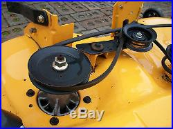 42 DECK for CRAFTSMAN POULAN LAWN TRACTOR / RIDING MOWER