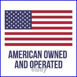 42 Lawn Mower Deck Parts Rebuild Kit 144959 134149 Fits Craftsman LT1000
