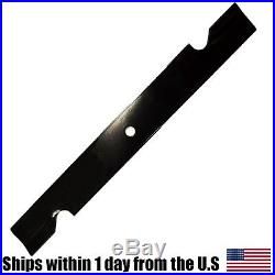 6PK Oregon 91-264 Mower Blades Bad Boy 038-6050-00 038-6060-00 60 Deck