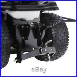 71-24586 Garden Tractor Sleeve Hitch