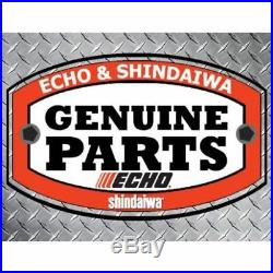 80221 Shindaiwa Fuel Tank Kit Upgrade Kit PB270 T270 C270 (70170-85001)