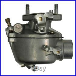 8N9510C Marvel Carburetor Carb Assembly For Ford Tractor 2N 8N 9N B3NN9510A