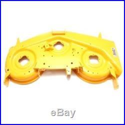 903-04328C-4021 Cub Cadet OEM RZT 50 Inch Mower Deck Shell