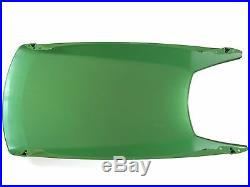 AM132530 Flip MFG Hood Fits John Deere LT Series LT180 LT190 LTR155 LTR166