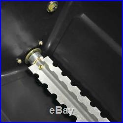 Agri-Fab 175 LB Tow Behind Drop Spreader