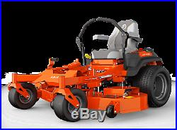 Ariens APEX 60 (60) 24 HP Kawasaki Zero Turn Lawn Mower (991151) Free Shipping