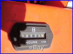 Ariens Zero Turn Lawn Mower EZR 1540