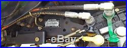 AuxHyd Deluxe Rear Hydraulic Kit John Deere X465 X475 X485 X495 X575 X729 X750