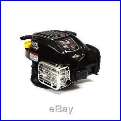 Briggs & Stratton 104M02-0021-F1 7.25 GT Vertical Shaft Engine