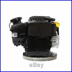 Briggs & Stratton 104M02-0198-F1 7.25 GT Vertical Shaft Engine