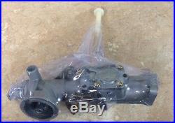 Briggs & Stratton 299437 Carburetor Replaces 297599