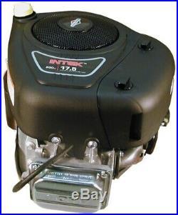 Briggs & Stratton 31R977-0054 17.5HP Intek Riding Mower Engine 1D x 3 5/32 NEW