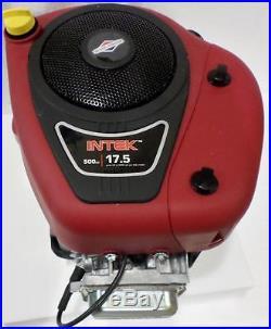 Briggs & Stratton 31R977 17.5HP 1D x 3 5/32 Intek I/C Riding Mower Engine New