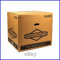 Briggs & Stratton 44S977-0032-G1 25 GHP Vertical Shaft Engine