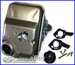 Briggs & Stratton 694315 Fuel Tank Genuine Replaces 495405, 498107, 497678