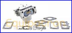 Briggs & Stratton 791230 Carburetor Replaces # 699709, 499804