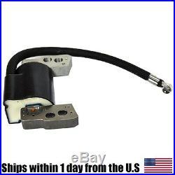 Briggs Stratton Armature Ignition Coil Magneto 590454 790817 799381