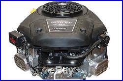 Briggs & Stratton Engine 44s977-0004 25hp Riding Lawn Mower Motor 1x 3.16 Shaft