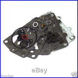 Briggs and Stratton 797890 Carburetor Overhaul Kit 792455 Carb NEW