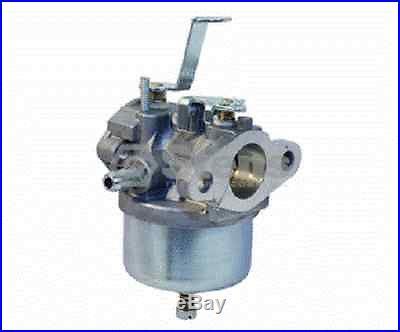 CARBURETOR for TECUMSEH 631828 / 631067 fits H50 & H60 Engines