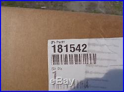 CRAFTSMAN 42 MOWER DECK COMPLETE 181542 / 532181542 & FITS POULAN HUSQVARNA AYP