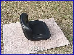 CRAFTSMAN OEM RIDING LAWN MOWER SEAT # 401043 & FITS POULAN HUSQVARNA AYP NEW