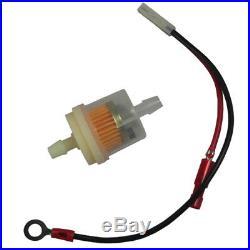 Carburetor 42 853 03-S For Kohler CV14 CV15 CV15S CV16S Carb 13hp 14hp 15hp 16hp