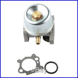 Carburetor Carb Fit Briggs & Stratton 799868 799872 790821 498170 497586 498254