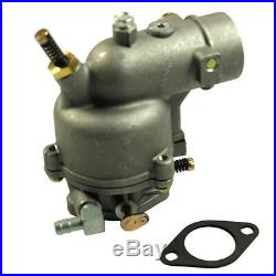 Carburetor Carb for BRIGGS & STRATTON 170402 390323 394228 7HP 8HP 9HP Engine