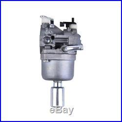 Carburetor Carb for Briggs & Stratton 796109 591731 594593 14.5hp 21hp NEW