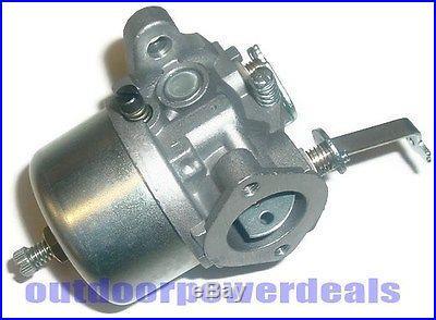 Carburetor Carb for Tecumseh 631828 / 631067 fits H50 & H60 Engines