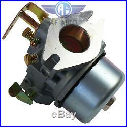Carburetor For Kohler K241 K301 10HP 12HP Cast Iron Engines Carb Cub Cadet