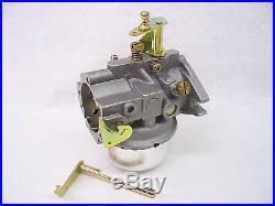 Carburetor Kohler Cub Cadet 100 102 122 123 104 124 125 K241 k301